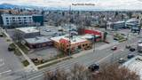 708 Main Street - Photo 5