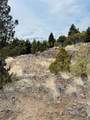 Lot 53 Lookout Trail - Photo 1