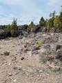 Lot 53 Lookout Trail - Photo 10