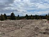 Lot 53 Lookout Trail - Photo 2