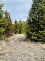 Lot 53 Lookout Trail - Photo 6