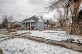 206 Oak Street - Photo 1