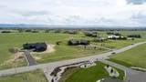 314 Farmland Crossing - Photo 33
