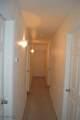 1096 Longbow Lane - Photo 12
