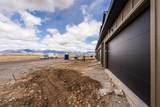 1308 Rizzo Lane Unit C - Photo 15