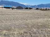 Lot 81 Skyview Dr. - Photo 2