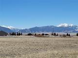 Lot 81 Skyview Dr. - Photo 3