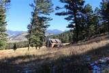 TBD Mol Heron Creek Road - Photo 20