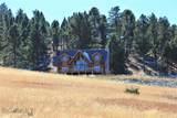 TBD Mol Heron Creek Road - Photo 22