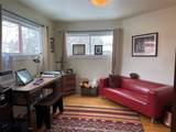 416 Olive Street - Photo 3