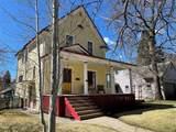 416 Olive Street - Photo 31