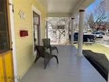 416 Olive Street - Photo 32
