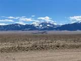 Lot 120 Pronghorn Meadows - Photo 1