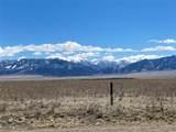 Lot 120 Pronghorn Meadows - Photo 4