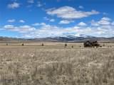 Lot 120 Pronghorn Meadows - Photo 7