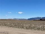 Lot 120 Pronghorn Meadows - Photo 8