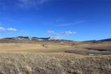 TBD Ruby Mountain Ranches #14 - Photo 3