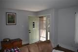 3301 Wharton Street - Photo 8