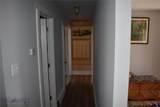 3301 Wharton Street - Photo 9