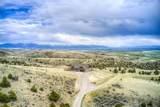 100 Saddle Ridge - Photo 2