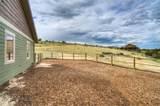 100 Saddle Ridge - Photo 43