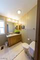565 Hulbert Road - Photo 6