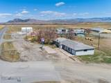 6473 Us Highway 287 Highway - Photo 1