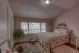 804 Broadway Street - Photo 24