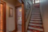 804 Broadway Street - Photo 29