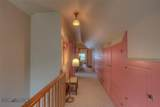 804 Broadway Street - Photo 32