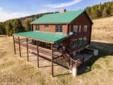755 Coffee Creek Road - Photo 2