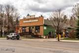 702 Main Street - Photo 29