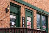 702 Main Street - Photo 30