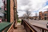 702 Main Street - Photo 32