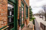 702 Main Street - Photo 33