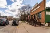 702 Main Street - Photo 34