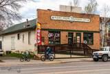702 Main Street - Photo 37
