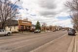 702 Main Street - Photo 38