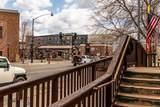 702 Main Street - Photo 43