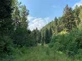 300 Black Bear Road - Photo 37