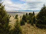 TBD Rocky Top Pass - Photo 1