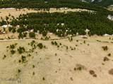 TBD Rocky Top Pass - Photo 2