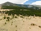 TBD Rocky Top Pass - Photo 3