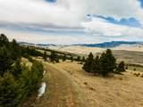 TBD Rocky Top Pass - Photo 7