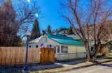 707 Alder Street - Photo 2