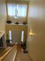 810 Hunters Way - Photo 12