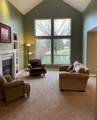 810 Hunters Way - Photo 46