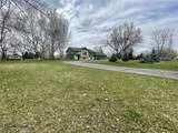 217 Sacajawea Peak Drive - Photo 6