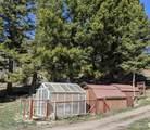14679 Brackett Creek Road - Photo 20