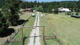 14679 Brackett Creek Road - Photo 22